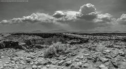 James Thomas Dudrow Photography | Wupatki National Monument