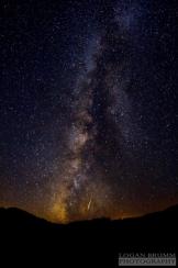 Logan Brumm | Flagstaff