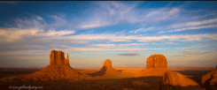 Stacy LeClair | Monument Valley