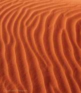 Doug Koepsel | Monument Valley