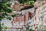 Carol Hagood   Montezuma Castle