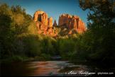 Glenn Tamblingson | Red Rock Crossing
