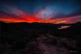 Bill Cantey   Canyon Lake