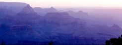 Greg McKelvey | Grand Canyon