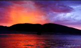 Kristy Snyder   Lake Pleasant