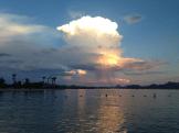 April Baca | Lake Havasu