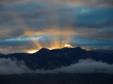 Rodney Lippert | Santa Catalina Mountains