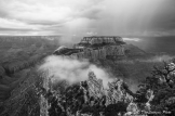 Don Lawrence | Grand Canyon North Rim
