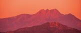 Joe Kopcik | Apache Junction