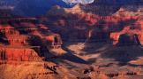 Ken Converse | Grand Canyon