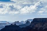 Matt Jarvis | Grand Canyon