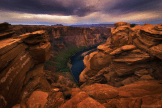 Peter James Nature Photography | Glen Canyon Recreation Area