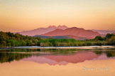 Brooks Crandell | Salt River