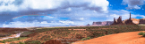 MacNeal Crank‎ | Monument Valley