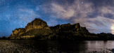 Bill Cantey Photography‎ | Lower Salt River