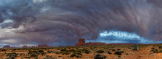 Chef Crank Photography‎ | Monument Valley