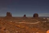 Ann Smith | Monument Valley