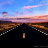 Dylan Martin | U.S. Route 89A (Vermilion Cliffs)