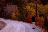 Scott Ryan | Lockett Meadow