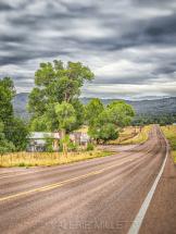 Valerie Millett | Pleasant Valley