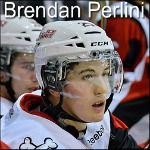 Brendan Perlini: 2014 Top Prospect