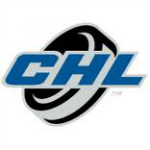 2013-2014 Central Hockey League Playoff Format