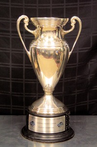Ray Miron Presidents Cup