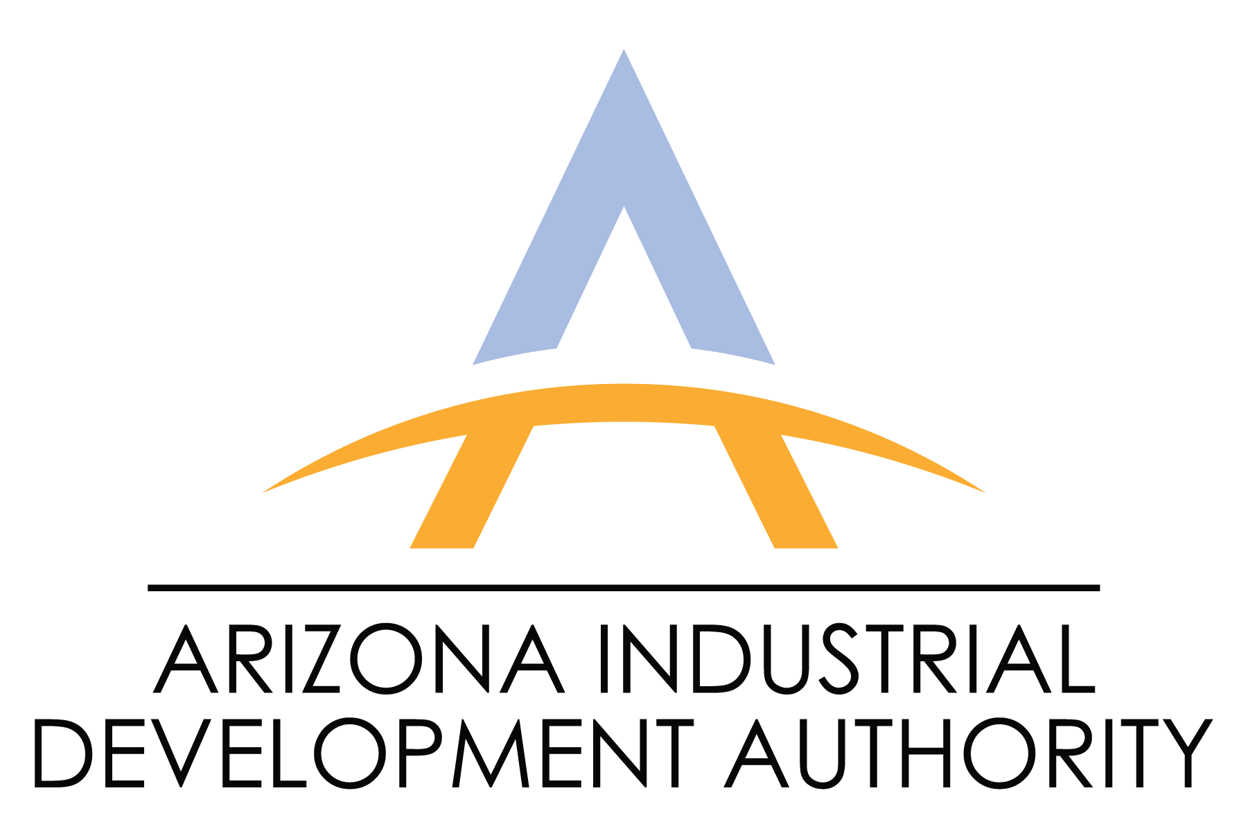 Arizona IDA - Logo