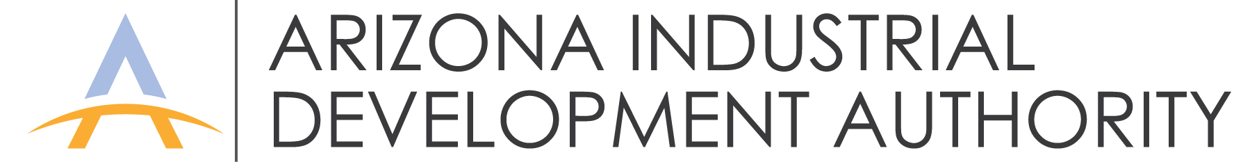 Arizona IDA Logo