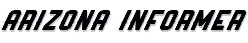 cropped-AZI-headline.png