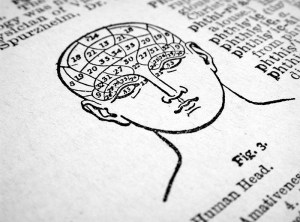 bipolar disorder treatment