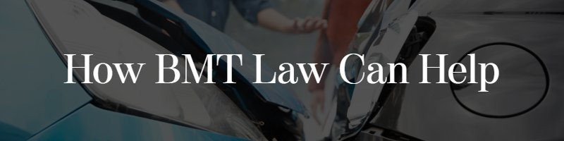 how bmt law can help