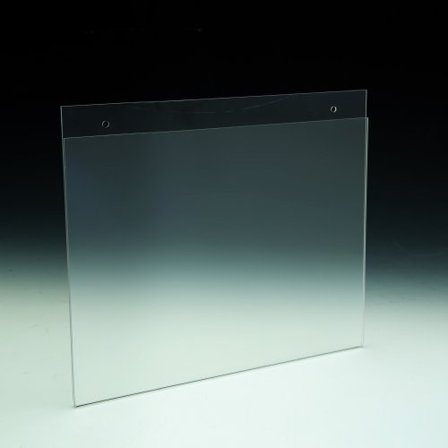 DS W 11X14 Wall Mount Ad Frame / Sign Holder (Pack of 12/$6.95 each)