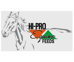 Hi-Pro Equine