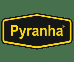 Pyranaha