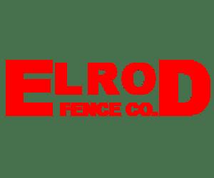 ElRod Fence Co.