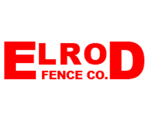 ElRod Fence Co.