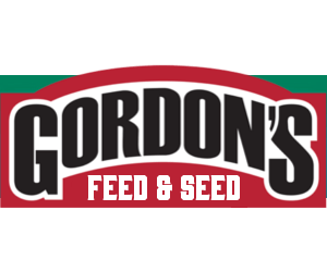 Gordon's Feed & Seed