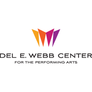 Del E. Webb Center