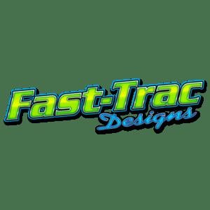 Fast Track Design