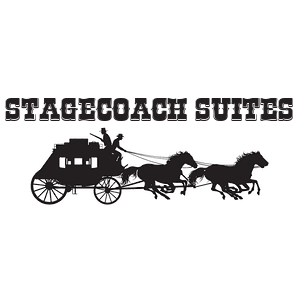 Stagecoach Suites