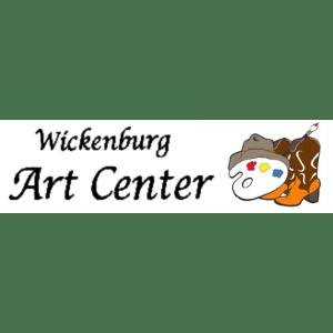 Wickenburg Art Club