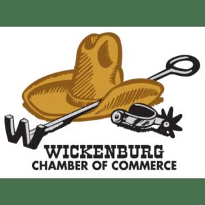Wickenburg Chamber