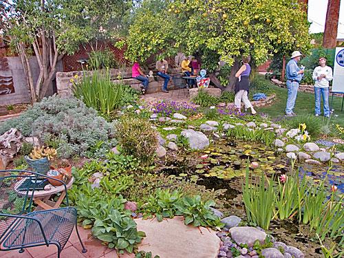 garden_tour_house_6.jpg