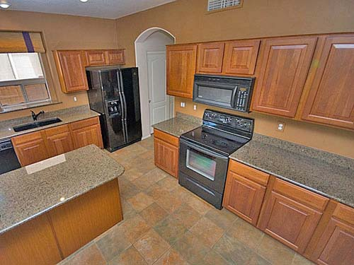 kitchen_5001.jpg