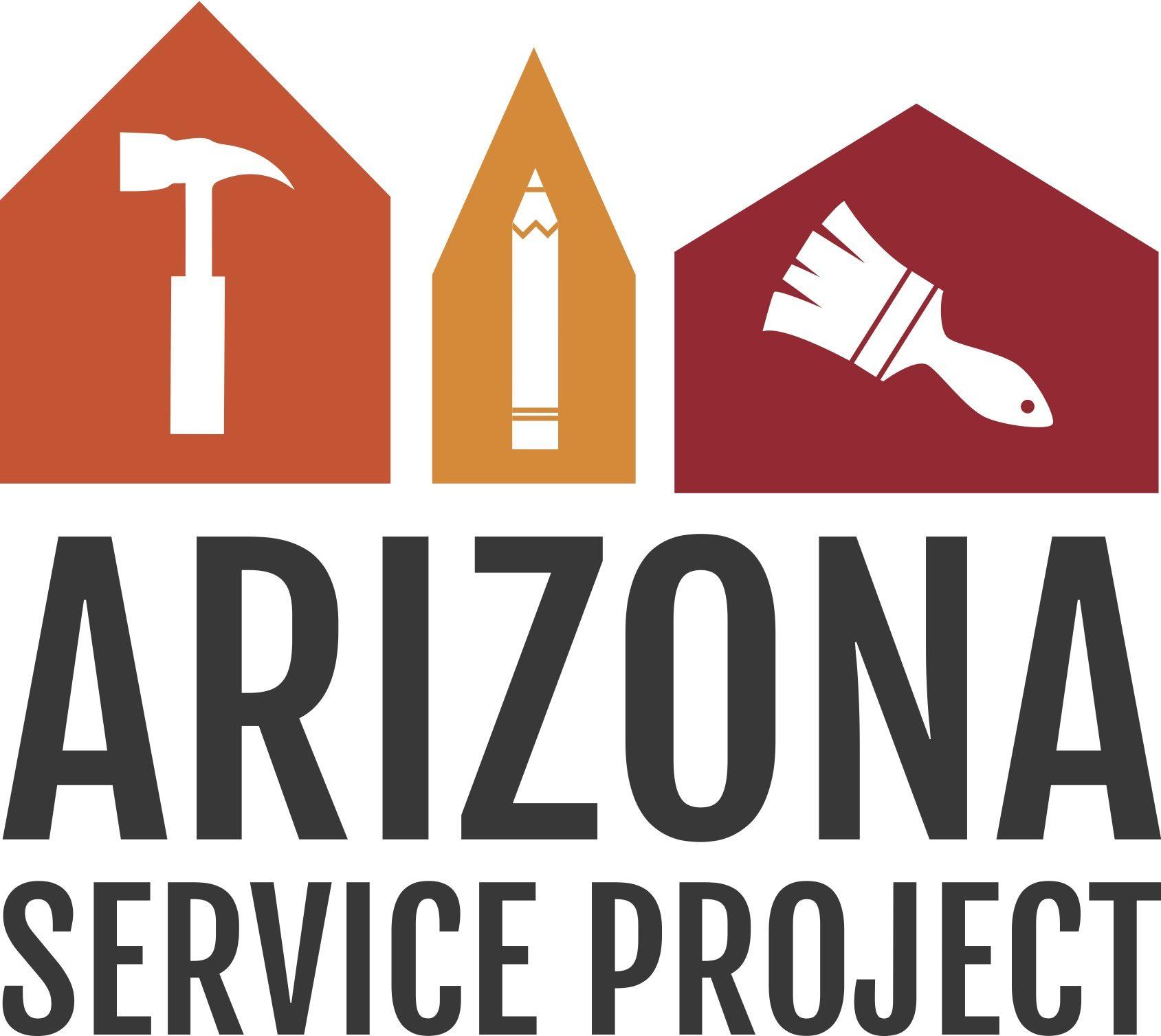 Arizona Service Project