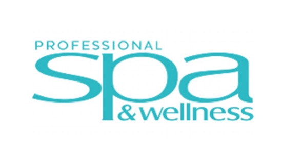Professional Spa & Wellness