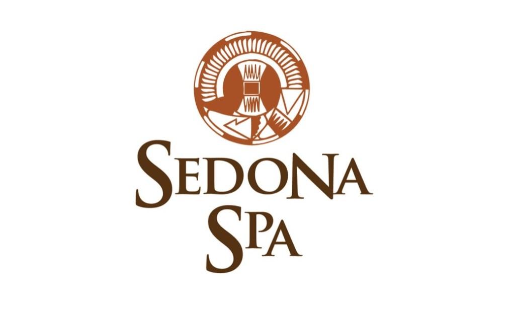 Sedona Spa