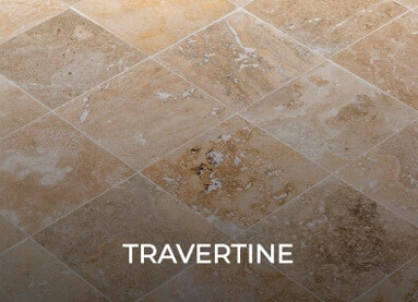 natural stone tile cleaning in phoenix