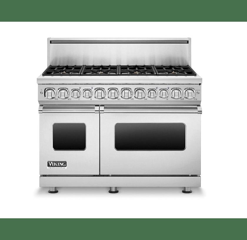 viking ranges cooking appliances
